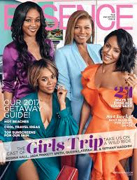 4k new movie watch girls trip 2017 full movie free hd online