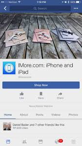 best free social media apps for iphone iphonepryl