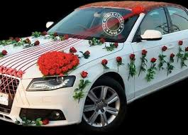 wedding car decorations emejing car decoration for wedding gallery styles ideas 2018