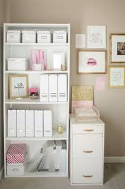 Pink And Gold Bedroom Decor by 1636 Best Room Decor Ideas Images On Pinterest Office