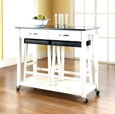 kitchen islands on casters kitchen island with casters and kitchen island with casters image