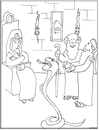 cleopatra coloring pages 10 plagues of egypt coloring pages other coloring pages exodus