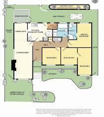 best house plan websites house plan interior custom plans home design best website traintoball