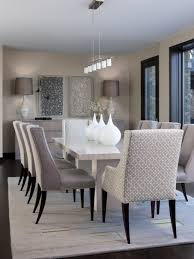 perfect dining table with grey chairs grey kitchen table and with
