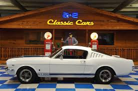 1982 ford mustang hatchback 1965 ford mustang fastback gt350 tribute white blue a e