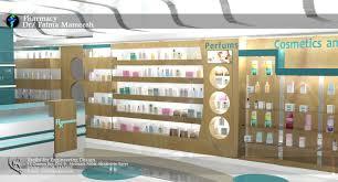 pharmacy medical shop interior design inside pharmacy interior