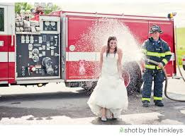 firefighter wedding 80 best pic ideas images on marriage wedding stuff
