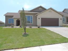 Lawrence Ks Zip Code Map by Monterey Bluffs Subdivision Real Estate Homes For Sale In