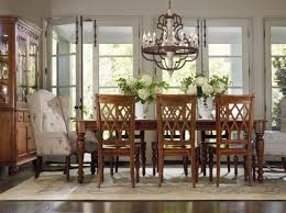 english dining room furniture english dining room in red and green