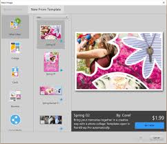 corel paintshop pro review u0026 rating pcmag com