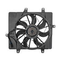 chrysler pt cruiser radiator fan chrysler pt cruiser radiator fan assembly best radiator fan