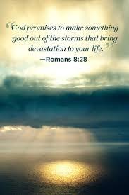 comforter bible verse join www faithround com pinteres
