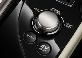 lexus malaysia lexus malaysia reveals updated gs sedan range with new turbo