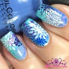 35 almond shaped nails almond shape nails almond nails designs