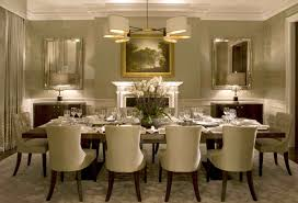 luxury dining tables and chairs luxury dining room medium home entertainment coffee tables entryway