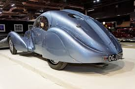 bugatti type 57sc atlantic file paris retromobile 2012 bugatti type 57sc atlantic 1936