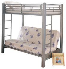 futon metal bunk bed furniture shop