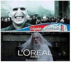 Funny Memes Harry Potter - 52 top harry potter memes
