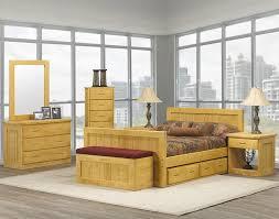 Bedroom Arrangement Tips Home Design Tips U0026 Decoration Ideas