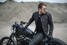 motorcycle riding leathers riding jacket net com your source for the best motorcycle jackets