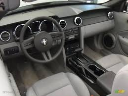 05 mustang interior 2005 ford mustang gt engine specs car autos gallery