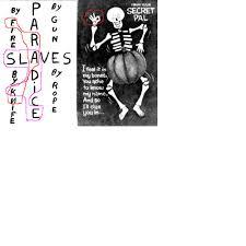 is frank sadilek death in 1970 reason for halloween card the