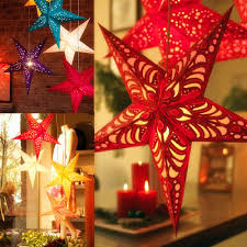christmas decoration bell picture more detailed picture about 7