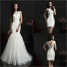 wedding dress with detachable detachable skirt wedding dress best 25 detachable wedding skirt