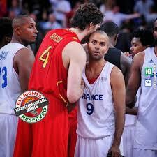 Basketball Memes - lbm lebanese basketball memes blank template imgflip