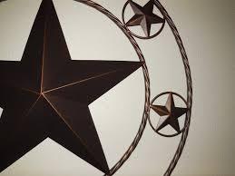 Home Decor Star 26
