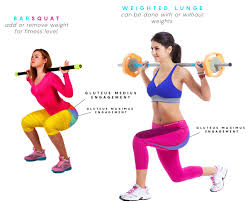 what to get a for s how to get a bigger fast with exercise bum boutique