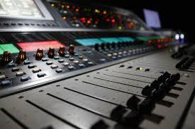 Music Production Desk Plans Music Production Desk Plans Home Design Ideas