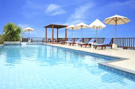 Pool Service and Retail  For a Clean and Healthy Swimming Pool