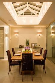 home interior lighting design ideas how to transform your home using the secrets of lighting