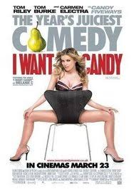 film semi full download i want candy movie hd dvd divx and ipod formats