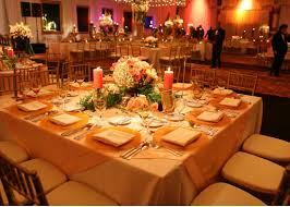 best wedding venues in nj best nj wedding venues cbetti entertainment