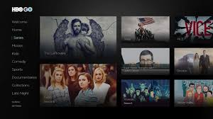 hbo go android new binge features added to hbo go hbo go android tv