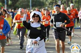 thanksgiving day org san diego 5k running events charity 5k run thanksgiving day 5k