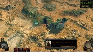 World Map Game Wasteland 2 By Inxile Entertainment U2014 Kickstarter