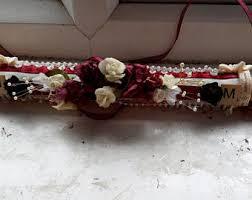 traditionelle hochzeitsgeschenke traditional wedding etsy