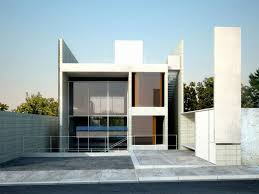 small concrete house plans concrete home plans awesome poured concrete homes plans lovely
