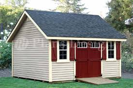 12 X 20 Barn Shed Plans Barn Storage Shed Plans 10x12 Free Barn Plans 12x20 Storage Shed