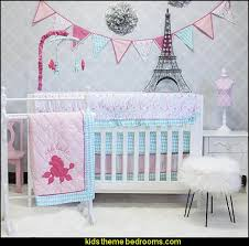 decorating theme bedrooms maries manor paris themed bedroom