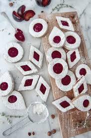 630 best czech hungarian slovenian images on pinterest dessert