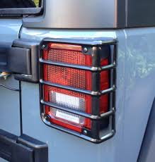 rugged ridge elite tail light guards rugged ridge tail light guards uniquely modern rugs