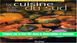 cuisine africaine pdf cuisine africaine pdf 28 images recettes africaine pdf