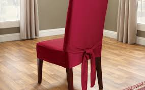 dining chair cushions for dining room chairs beautiful dining