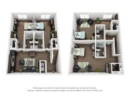 four bedroom townhomes apartment best manhattan 4 bedroom apartments artistic color