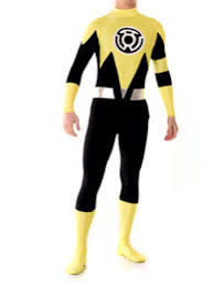 Sexual Male Halloween Costumes Discount Male Halloween Costumes 2017 Male