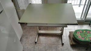 Neolt Drafting Table Drafting Table Kijiji In Greater Montréal Buy Sell Save